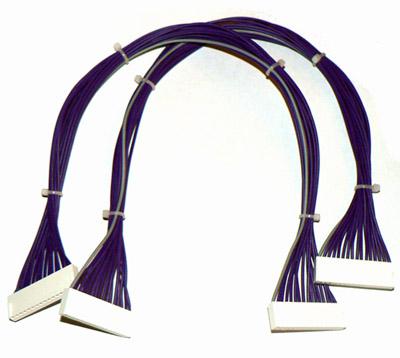 Stern Sound Board Cable - Pinitech com