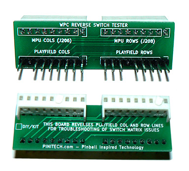 Wpc Test wpc switch tester pinitech